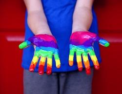 Pozew organizacji LGBT wobec Stowarzyszenia Rodzin Wielodzietnych oddalony przez sąd - miniaturka
