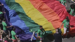 Ks. prof. Henryk Witczyk: Flaga LGB to symbol cywilizacji śmierci - miniaturka