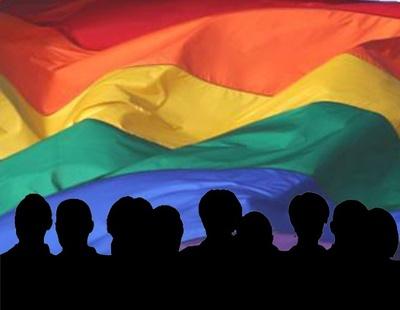 Katolicy, muzułmanie, żydzi przeciwko homomałżeństwom