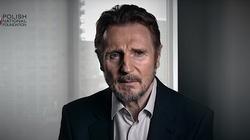 Liam Neeson o Cudzie nad Wisłą - ZOBACZ! - miniaturka