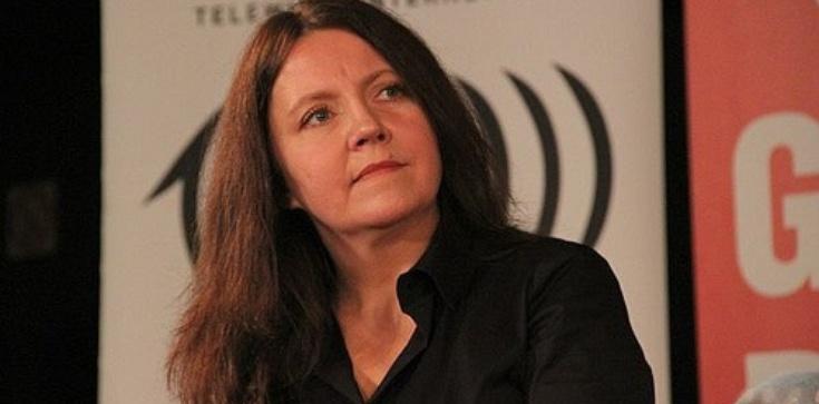 Lichocka dla Frondy: PO nie jest prawdziwą opozycją - zdjęcie