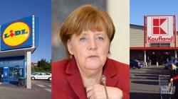 Niemiecka cicha 'bitwa o polski handel' w cieniu wyboru Tuska - miniaturka