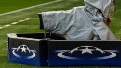 Duma kroczy przed upadkiem - koniec piłkarskiej Superligi - miniaturka