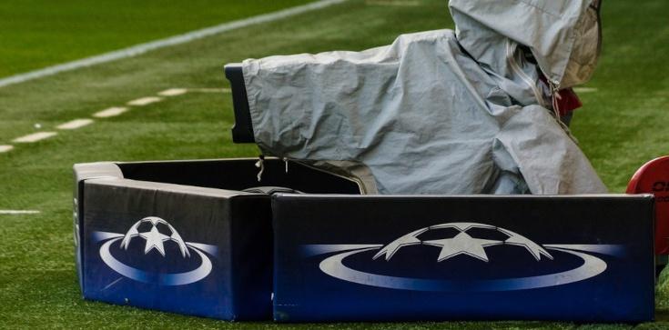 Duma kroczy przed upadkiem - koniec piłkarskiej Superligi - zdjęcie