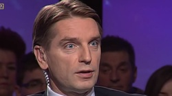 Lewandowski wygrywa plebiscyt, a Lis... atakuje PiS - miniaturka
