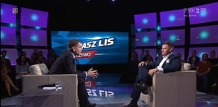 Warzecha dla Fronda.pl: Pragmatyczni Niemcy mogą nie chcieć Lisa - zdjęcie