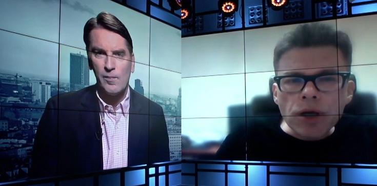 Czy prokuratura zastosuje środki przymusu wobec Tulei? [Wideo] - zdjęcie
