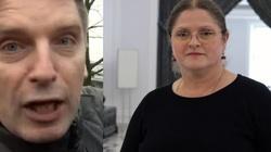 Świetlik o przeprosinach Lisa: Czytelnicy Newsweeka i fani Balcerowicza mogą doznać wstrząsu - miniaturka