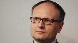 Paweł Lisicki dla Frondy: Dlaczego prezydent nie publikuje aneksu WSI? - miniaturka