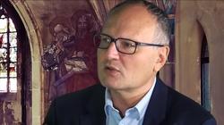 Paweł Lisicki: Wypowiedź Gowina jest szkodliwa. To pokazanie słabości - miniaturka
