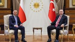 Die Welt: zakup tureckich dronów to wielki sukces Polski. W ten sposób Polska wyprzedza Niemcy - miniaturka
