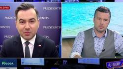 """Spychalski nt. ustaleń ,,Gazety Polskiej"""" o Trzaskowskim: To powinno być w sposób jednoznaczny wyjaśnione - miniaturka"""