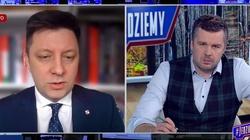 Dworczyk w TVP Info: Polska nie kupi rosyjskiej szczepionki Sputnik V - miniaturka