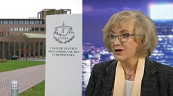 Francja też krytykuje TSUE po Hiszpanii, Niemczech i Polsce - miniaturka