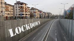 Czy Polacy chcą lockdownu? Sondaż - miniaturka