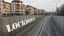 Blisko połowa Polaków nie chce kolejnego lockdownu - miniaturka
