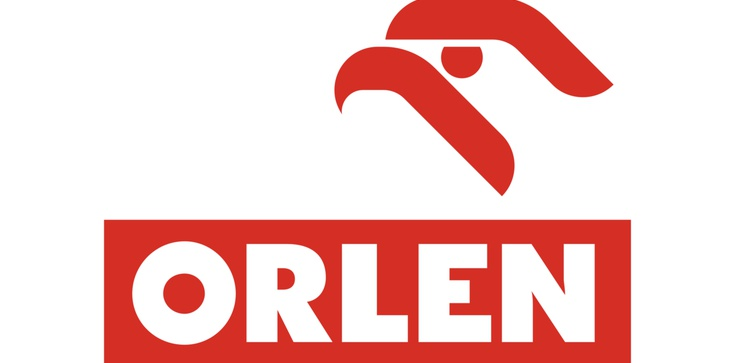 Orlen nie jest zależny od rosyjskiej ropy - kupuje ją u Saudyjczyków - zdjęcie