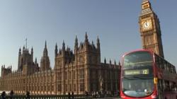 Ślusarczyk: Atak na Londyn to wyraz pogardy islamu wobec europejskiej cywilizacji - miniaturka