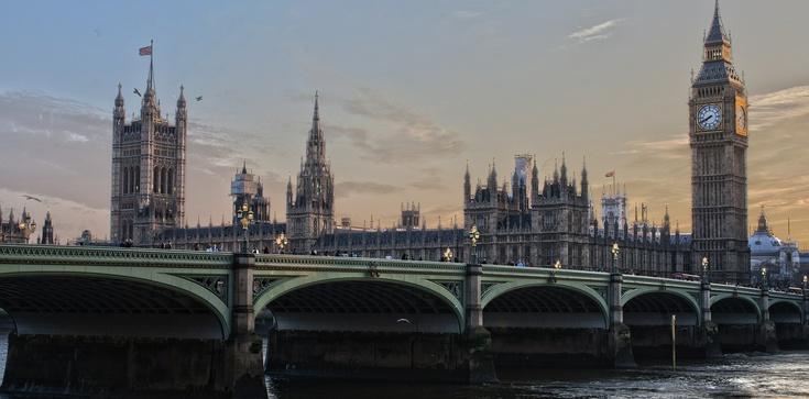 Biali ludzie, sterylizujcie się! Szokujące billboardy w Londynie - zdjęcie