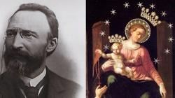 Od satanizmu do świętości. Niesamowita historia Bartolo Longo! - miniaturka