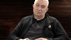 Wypadek premier Szydło: Kto zawinił? Wyjaśnia Dariusz Loranty - miniaturka