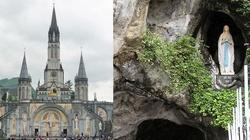 Biskupi francuscy wzywają do postu i modlitwy w obronie życia - miniaturka