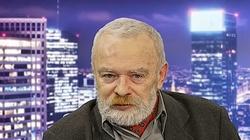 Jerzy Lubach: PiS, czas w końcu ,,bić k**** i złodziei'' - miniaturka