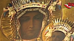Cudowne łzy Matki Bożej w Lublinie. Znak dla Polski - miniaturka