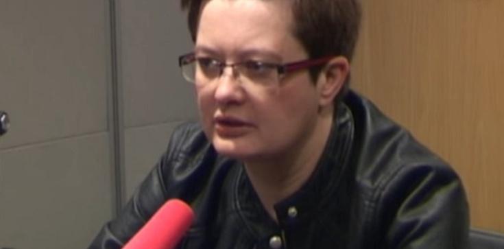 Lubnauer: Kaczyński chce wsadzić polityków PO do więzienia! - zdjęcie