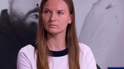 Szymon Szynkowski vel Sęk: Chór obrońców ''Otwartego Dialogu'' przycichł - miniaturka
