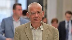 Ludwik Dorn: Glosowanie da PiS możliwość sfałszowania wyborów - miniaturka