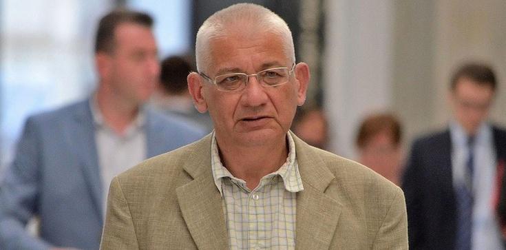 Ludwik Dorn: W działaniach opozycji nie ma żadnego sensu! - zdjęcie
