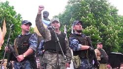 Polska proponuje sankcje na Donieck i Ługańsk! To konsekwencje wyborów - miniaturka