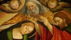 Dziś święto Najświętszej Maryi Panny Królowej - miniaturka