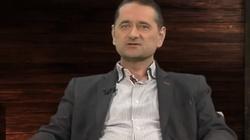 Pomysłodawca akcji 'Różaniec do Granic': Maryja nie da nam zginąć! - miniaturka