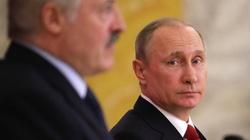 UE namawia Rosję do wspólnego rozwiązania kwestii Białorusi? - miniaturka