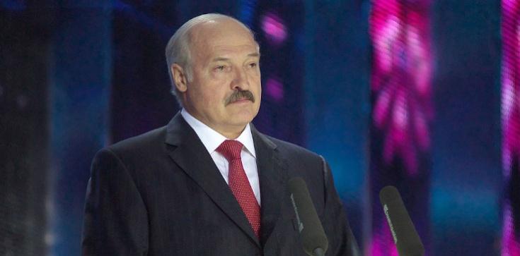Łukaszenka dalej mówi o zagrożeniu z Zachodu: Ktoś przypomina sobie o Kresach  - zdjęcie
