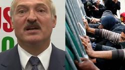 Pilne! Irak wstrzymuje wszystkie loty na Białoruś - miniaturka