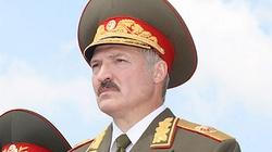 USA i UE nie uznają Łukaszenki jako legalnego prezydenta - miniaturka