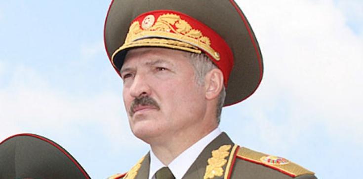 Łukaszenka szokuje: Brześć i Grodno to rosyjskie miasta - zdjęcie