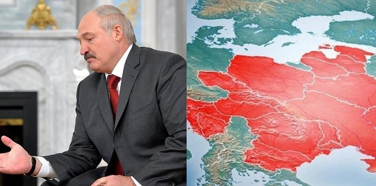 Think-tank z USA radzi Polsce dogadać się z Białorusią - zdjęcie