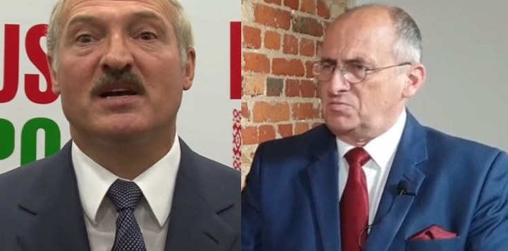Minister Rau: państwa UE są zdeterminowane, by ukarać reżim Łukaszenki za piractwo lotnicze - zdjęcie