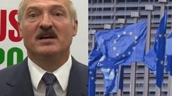 """UE: """"więcej środków"""" przeciwko reżimowi Łukaszenki - miniaturka"""
