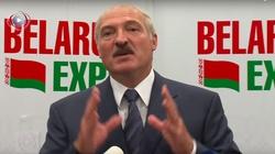 Wybory na Białorusi. Są pierwsze oficjalne wyniki - miniaturka