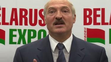 Łukaszenka do Polski: powinniście nas nosić na rękach! - miniaturka