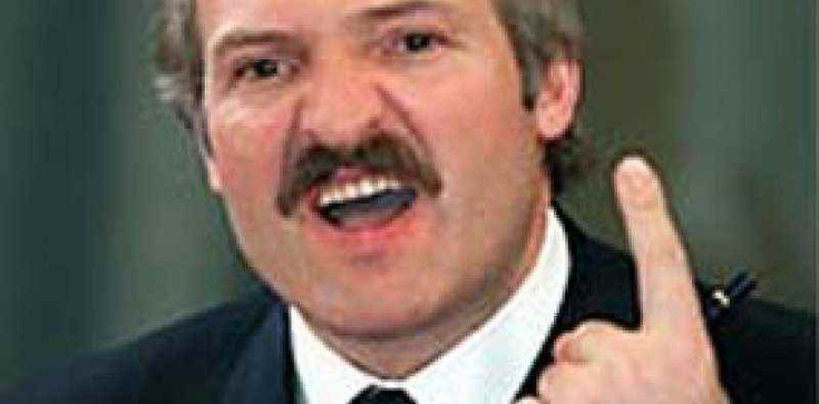 Rosja zaanektuje Białoruś? Łukaszenka ma się czego bać - zdjęcie