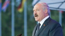 Wiceminister Skurkiewicz: Łukaszenka nie wie, czy może liczyć na wojsko - miniaturka