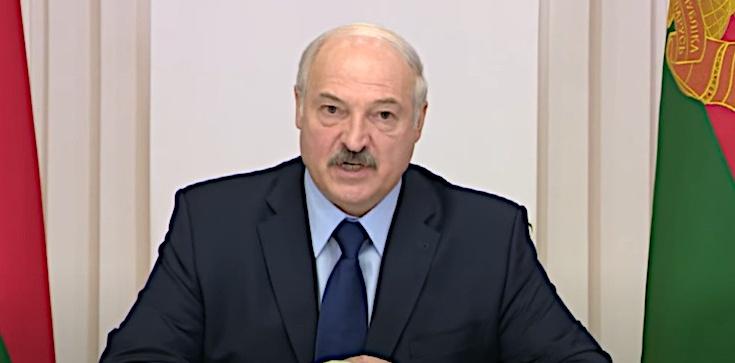 Łukaszenka straszy, zapowiada ćwiczenia i oskarża NATO. Jest odpowiedź Sojuszu - zdjęcie