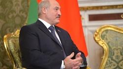 Ułatwienia wizowe UE-Białoruś. Łukaszenka podpisał dokument - miniaturka