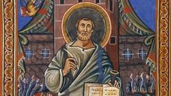 Módlmy się dziś do św. Łukasza za lekarzy i służbę zdrowia - miniaturka